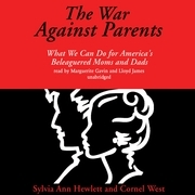 The War against Parents