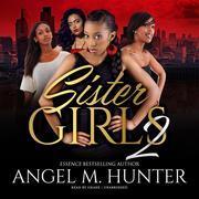 Sister Girls 2