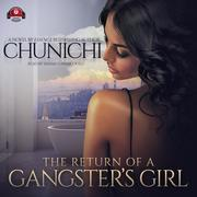 The Return of a Gangster's Girl