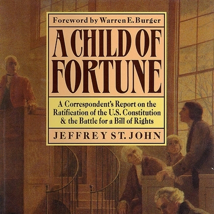 A Child of Fortune
