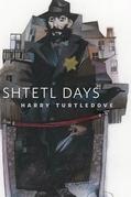 Shtetl Days