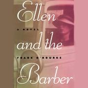 Ellen and the Barber