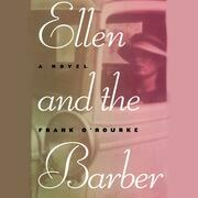 Ellen and the Barber