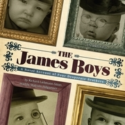 The James Boys