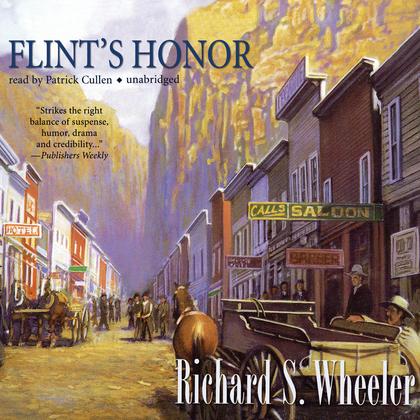 Flint's Honor