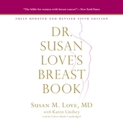 Dr. Susan Love's Breast Book, 5th Edition