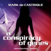 A Conspiracy of Genes