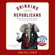 Drinking with the Republicans