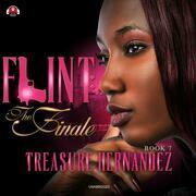 Flint, Book 7
