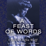 A Feast of Words