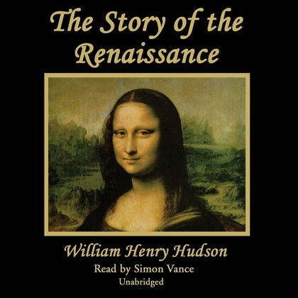 The Story of the Renaissance