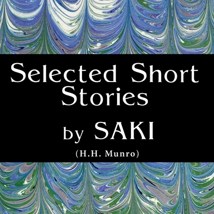 Short Stories by Saki