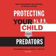 Protecting Your Child from Predators