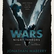 V Wars: Night Terrors