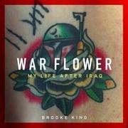 War Flower