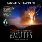 The Mutes