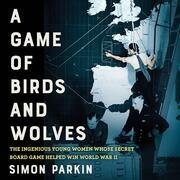 A Game of Birds and Wolves