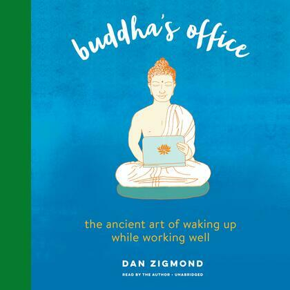 Buddha's Office