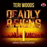Deadly Reigns I