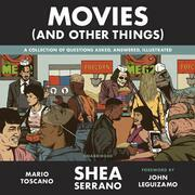 Movies (And Other Things)