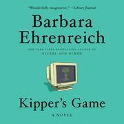 Kipper's Game