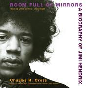 Room Full of Mirrors