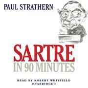 Sartre in 90 Minutes