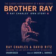 Brother Ray