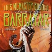 Barrayar