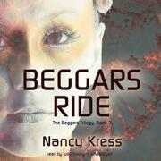 Beggars Ride