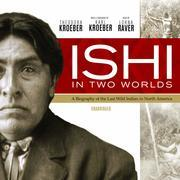 Ishi in Two Worlds