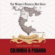 Colombia and Panama