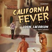 California Fever