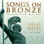 Songs on Bronze