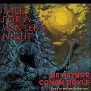 Tales for a Winter's Night