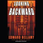 Looking Backward