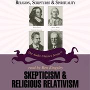 Skepticism and Religious Relativism