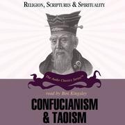 Confucianism and Taoism