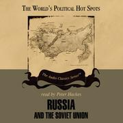 Russia and the Soviet Union