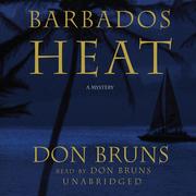 Barbados Heat