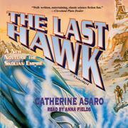 The Last Hawk