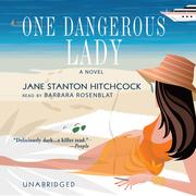 One Dangerous Lady