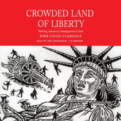 Crowded Land of Liberty
