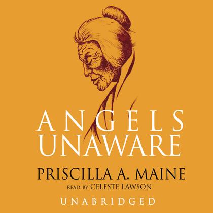 Angels Unaware