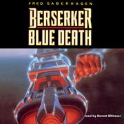 Berserker: Blue Death