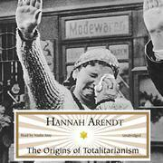 The Origins of Totalitarianism