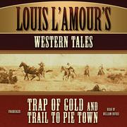 Louis L'Amour's Western Tales