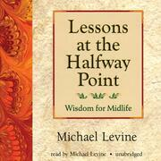Lessons at the Halfway Point