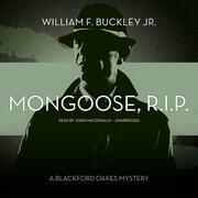 Mongoose, R.I.P.