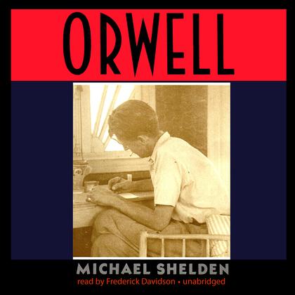 Orwell
